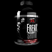 Rich Piana 5% Nutrition Freak Show  180 шт. / 30 servings