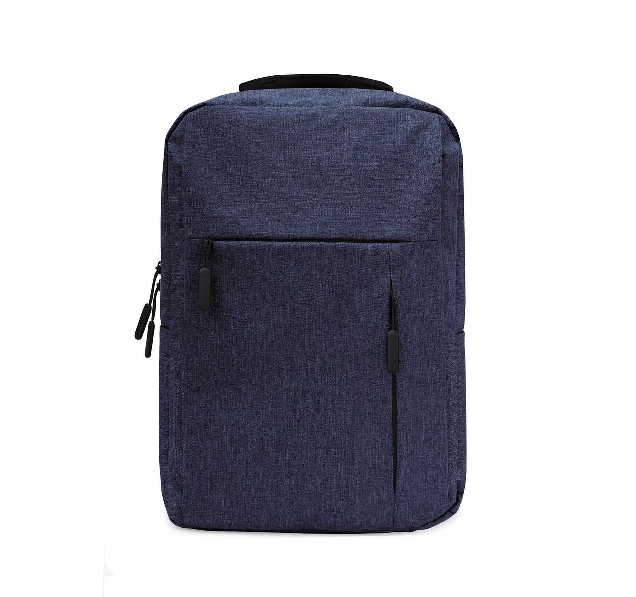 Рюкзак для ноутбука TREK, TM DISCOVER, 2 цвета