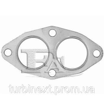 Прокладка приемной трубы глушителя MERCEDES-BENZ 190 (W201) FISCHER 140-902