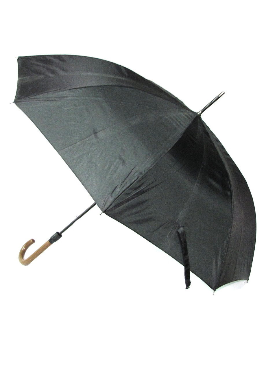 Зонт-трость Top Move 89-103см