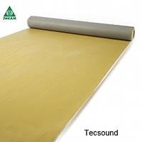 Звукоизоляционная мембрана Tecsound, фото 1