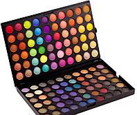 MAC Профессиональные тени 120 цветов №3, фото 1