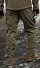 Тактические брюки ESDY , фото 2