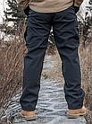 Тактические брюки ESDY , фото 3