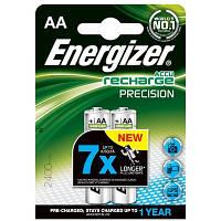 Акумулятор Energizer High Energy 2400