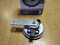Сигнал звуковой ВАЗ 2110 - 2112 (Лысково)