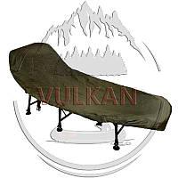 Чехол от дождя для  раскл. Vulkan