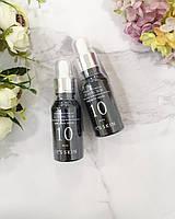 Противовоспалительная сыворотка для лица It's Skin Power 10 Formula Li Effector