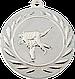 Медаль наградная 50 мм. DI5000I, фото 2