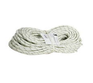 Верёвка комб хоз 8    Белая  ГРОДНО (100м)
