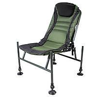 Карповое кресло Feeder Chair Ranger RA-2229, фото 1