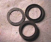 Уплотнение шевронное КН 40х60 (ГОСТ 22704)