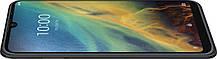 Смартфон ZTE Blade A5 2020 2/32Gb Black Гарантия 12 месяцев, фото 2