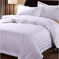 Как выбрать постельные принадлежности для отеля: полное руководство