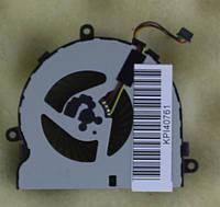Кулер 925012-001 HP Compaq 250 G6 255 G6 Pavilion 15-bs 15-bw 15-bu KPI40761