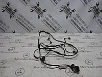 Проводка передних парктроников mercedes-benz w164 ml-class (A1644400837), фото 1