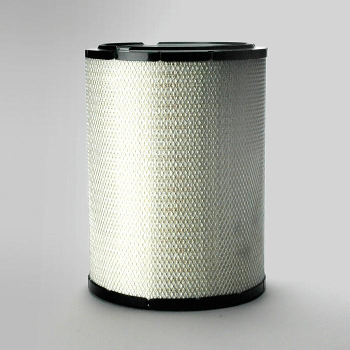 P781398, Элемент наружный фильтра воздушного (426020A1/142166/87408712)