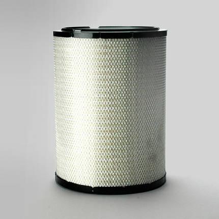 P781398, Элемент наружный фильтра воздушного (426020A1/142166/87408712), фото 2