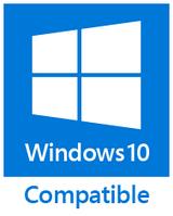Совместимость wi-fi адаптеров и антенн Альфа с Windows 10.