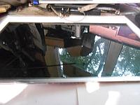 """Матрица для ноутбука 15.6"""" LTN156AT02-A04 Samsung, фото 1"""