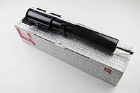 Амортизатор (передний,) Ford(Форд) Transit(Транзит) VE(ВЕ)6/64/83 1985-2003(85-03)