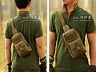 Сумка на плечо Protector Plus X217, фото 3