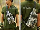 Сумка на плечо Protector Plus X217, фото 5