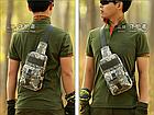 Сумка на плечо Protector Plus X217, фото 6
