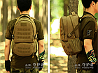 Рюкзак Protector Plus S432-35л, фото 3