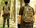 Рюкзак Protector Plus S432-35л, фото 4