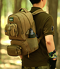 Рюкзак Protector Plus S432-35л, фото 5