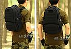Рюкзак Protector Plus S432-35л, фото 6