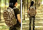 Рюкзак Protector Plus S432-35л, фото 7