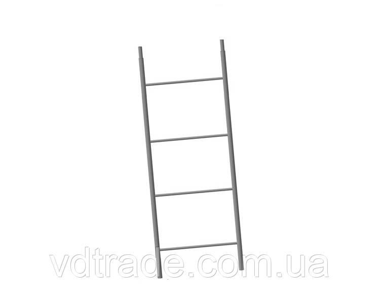 Рама с Лестницей (2х0,8м) для Клино-Хомутовых Лесов