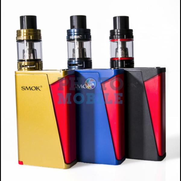 Стартовый набор SMOK H-PRIV Pro Kit