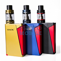 Стартовый набор SMOK H-PRIV Pro Kit, фото 1