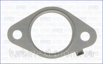 Прокладка колектора двигуна металева MERCEDES-BENZ 190 (W201) E-CLASS T-Model (S124) AJUSA 13014100