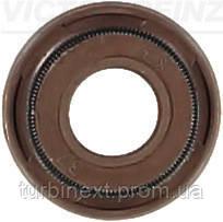 Сальник клапана HONDAACCORD V VICTOR REINZ 70-53593-10