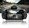 Игровая приставка Play Station Portable PSP X6 ОПТ
