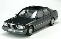 Mercedes W124,  1987-1993,Мерседес