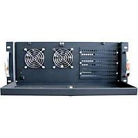 Корпус для сервера CSV 4U-K-5D