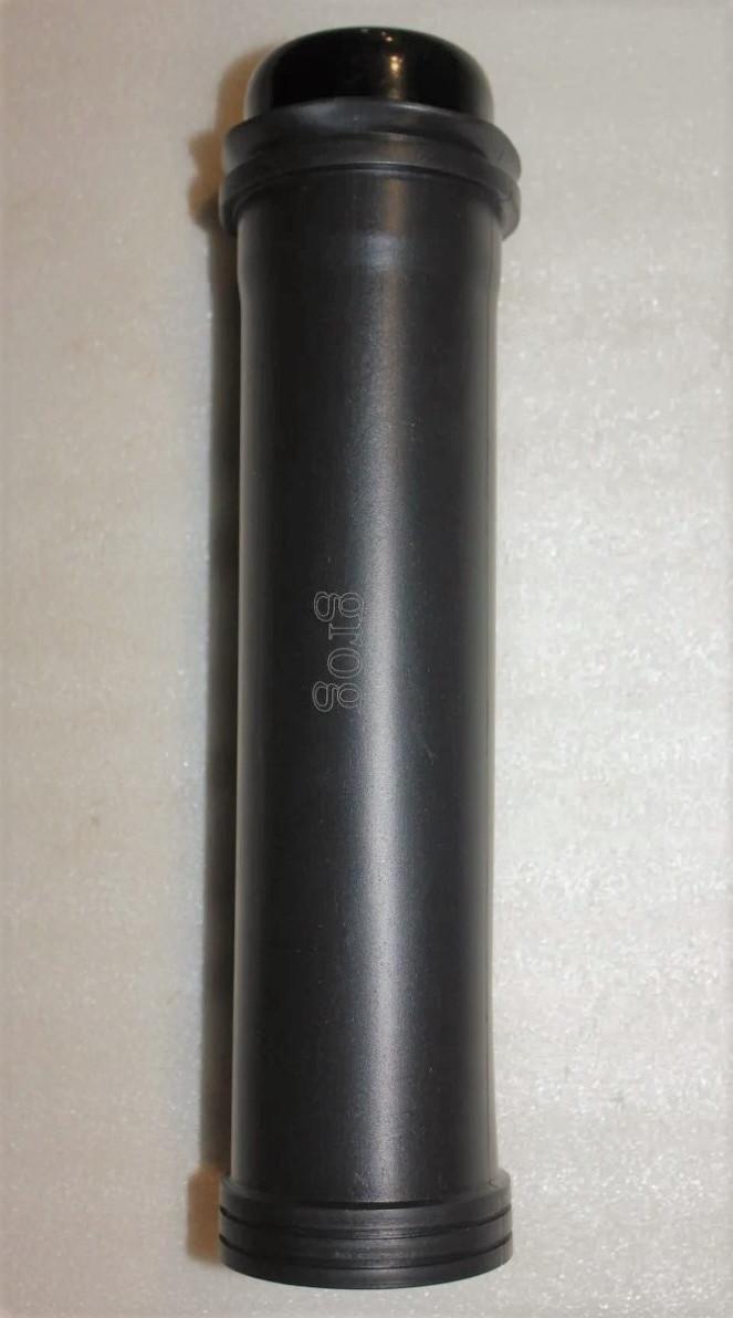 Пыльник заднего амортизатора AVEO grog Корея