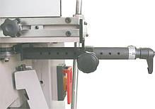 Долбежный по дереву 2,2 кВт PROMA PDS-140 | Долбежный станок по дереву, фото 2
