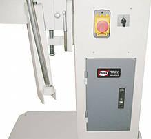 Долбежный по дереву 2,2 кВт PROMA PDS-140 | Долбежный станок по дереву, фото 3