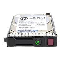 Жесткий диск для сервера HP 600GB (872477-B21)