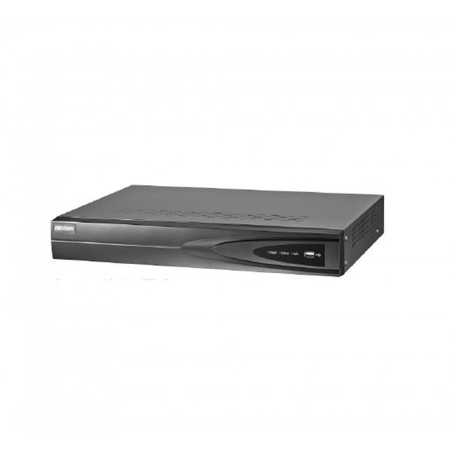Видеорегистратор Hikvision DS-7608NI-Q1/8P