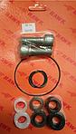 Плунжерные уплотнения NHD 200-F (1.099-831.0)