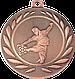 Медаль наградная 50 мм. DI5000C, фото 3