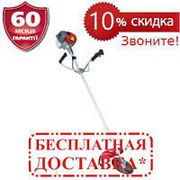 Мотокоса Vitals Master BK 5227h (3 л.с.) | скидка 10% | звоните