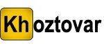 Интернет-магазин Khoztovar.com.ua